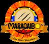 Maracaibo Mia